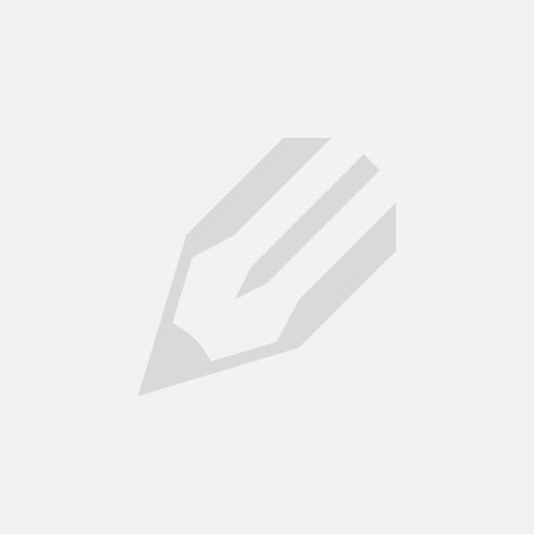 Одлука о додели уговора Сила-Фест 2018
