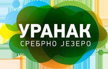 Uranak festival Srebrno jezero