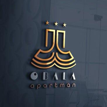 J&L Apartman Obala
