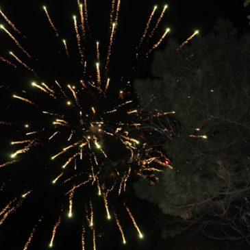 Православна Нова година