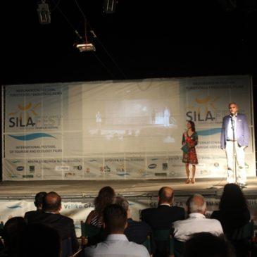 Otvoren SILA-FEST 2017